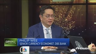 No one expects a US-China deal that could roll back tariffs: Economist | Capital Connection