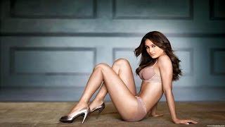 Sexy Ukraine women