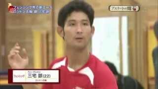BS日テレ 毎週日曜日 22:54~23:24 ナビゲーター 西尾由佳理さん http...