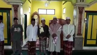 Download Video Pengurus masjid teluk gelam menolak masjid dijadikan tempat politik MP3 3GP MP4