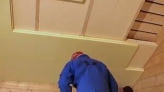 видео Шумоизоляция квартиры: некоторые важные особенности