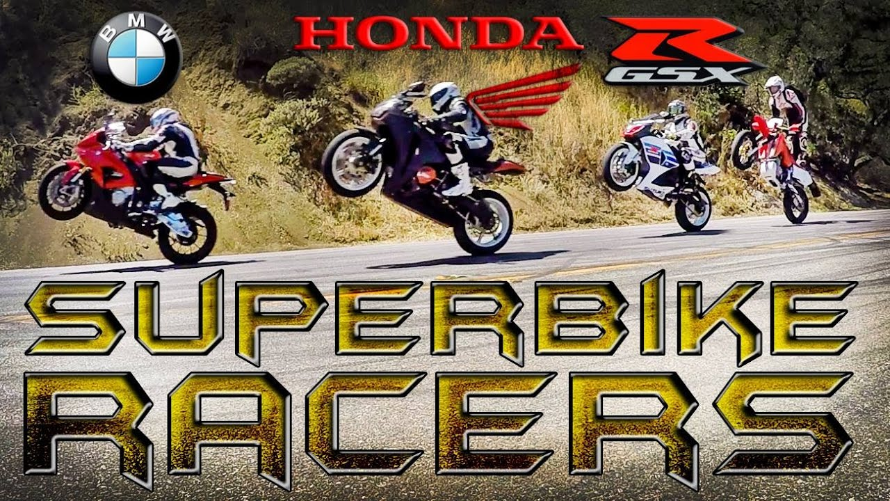 fast and furious superbike racer supermoto motorcycle wheelie bmw