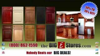 Buy Discount Kitchen Cabinets,bathroom Cabinets Online |  Kitchen Cabinets