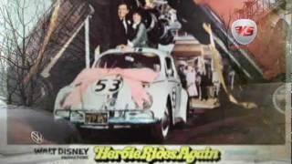 Volkswagen Beetle HTV2 KS Automagazin