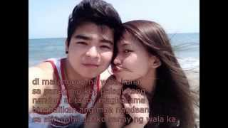 Repeat youtube video Sa Aking Panaginip - Still One & Loraine (Hiro&Michelle Ann StorySong) Breezymusic Beatsbyfoe