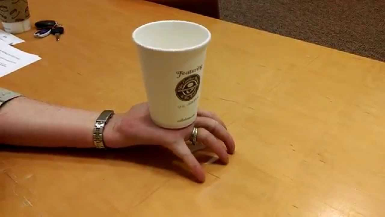 double jointed backward hands youtube