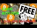 [TUTO] Le Bitcoin pour les très grands débutants !