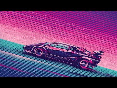 "Tyga Type Beat 2019 – ""Lambo"" | Kid Ink / Chris Brown / Club R&B / RnBass Instrumental"