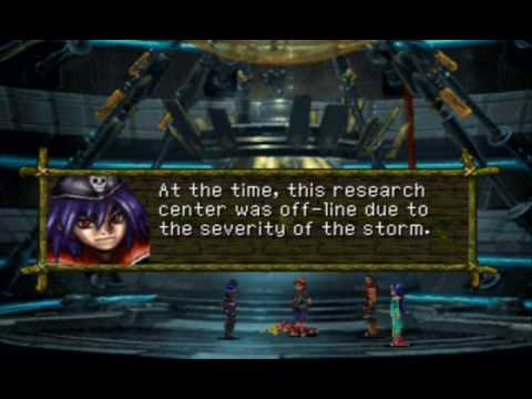 Let S Play Chrono Cross Part 124 Chronopolis Finale Youtube What exactly makes chrono cross such a controversial sequel? let s play chrono cross part 124 chronopolis finale