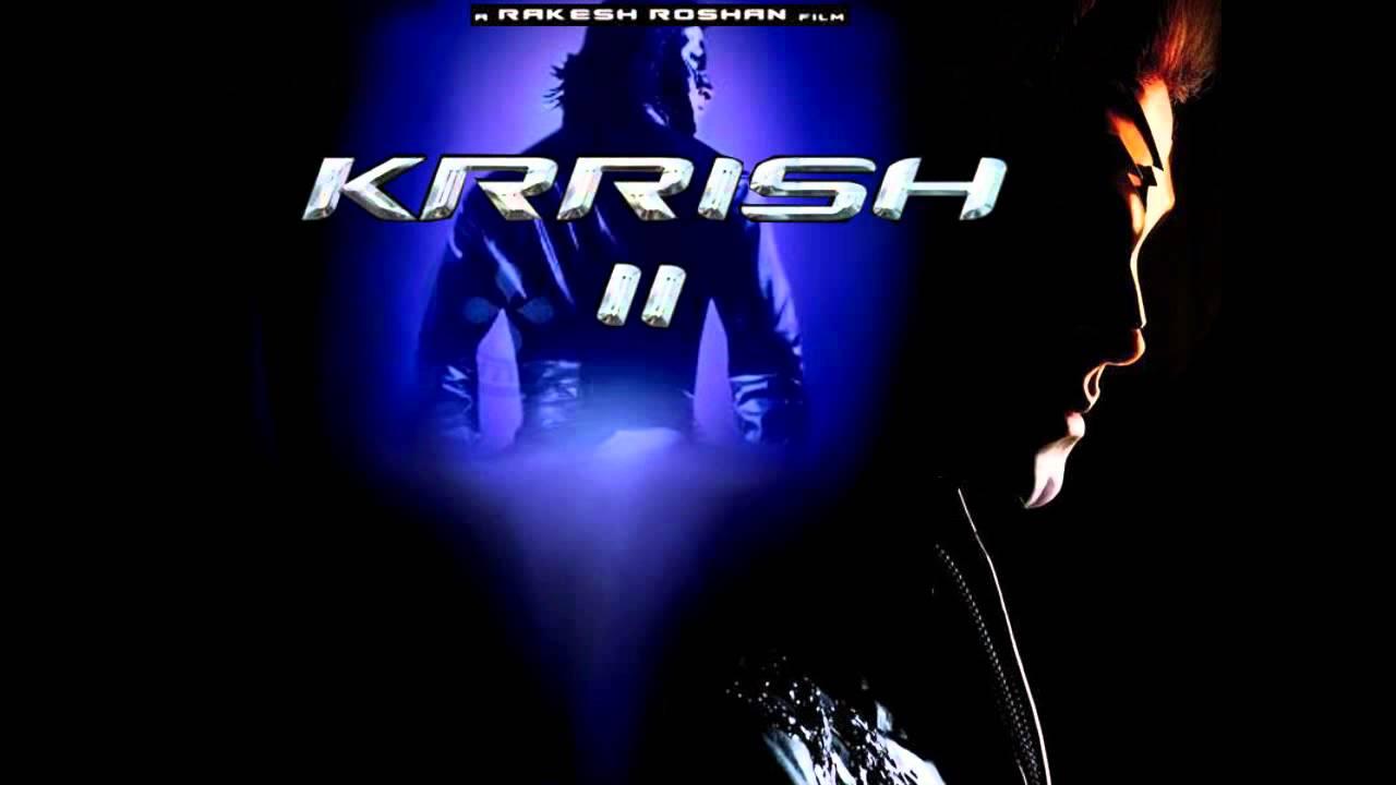 Krrish 3 2013  IMDb