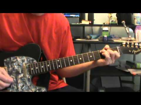 Bring It On Home To Me Sam Cooke Chords Cover Youtube