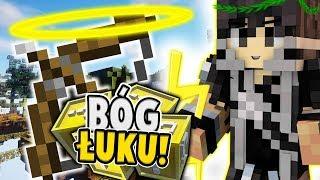 BÓG ŁUKU! - LUCKY ISLANDS #115