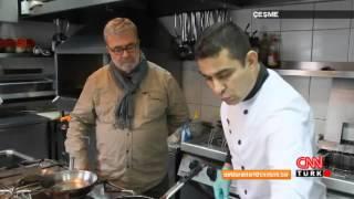 Sütte balık nasıl pişirilir?