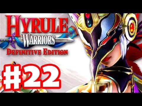 Tetra Wind Waker Hyrule Warriors Definitive Edition