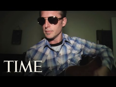 Weekly Acoustic News: Celebrity Sex Tape Edition | TIME