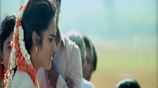 Chinna Chinna Aasai Bit   Roja Smart HD Tamil