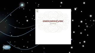 Earth Wind & Fire - Sing A Song