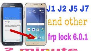 bypass unlock samsung j5 samsung j7 google account without otg pc marshmallow 6 0 1 2017