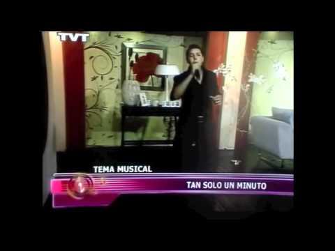 R o roma tan solo un minuto cover youtube - Gemelli diversi solo un minuto ...