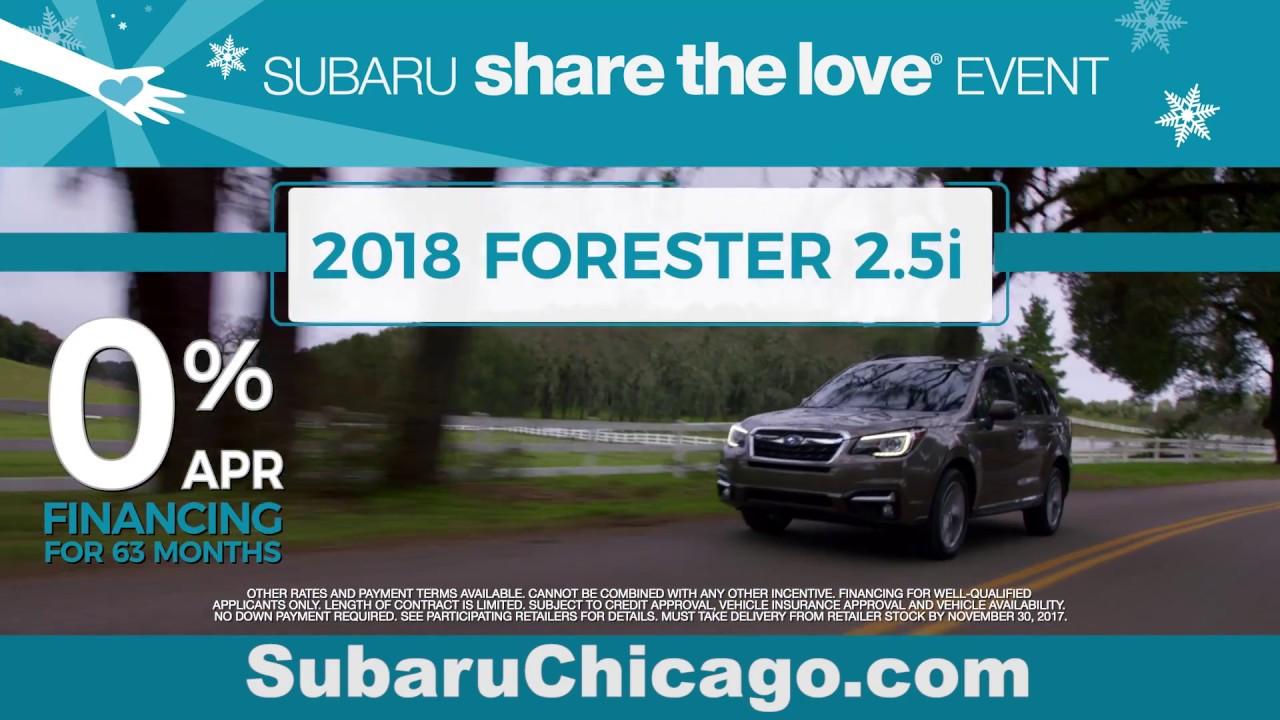 Mid City Subaru >> Subaru Share The Love Event Starts Now Berman Mid City Subaru
