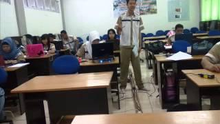 XII TGB1 SMK N 1 Balikpapan 2012-2013