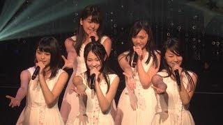 「東京アイドルフェスティバル2014」に先駆けて5月2日(金)、 プレラ...