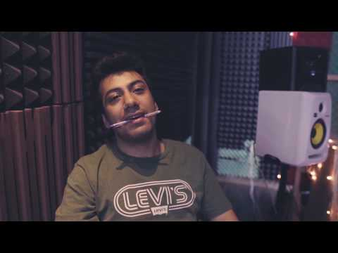 Talha, Ahsan Javed - SUSU (Official Video)