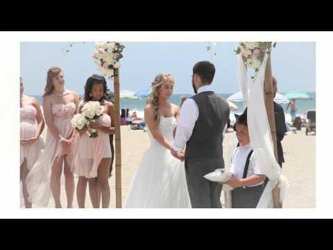 wedding-on-the-beach!-santa-monica,-ca-by-gilmorestudios.com