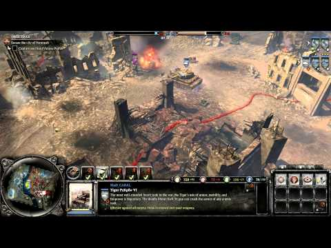 Case Blue Company Of Heroes 2 : Company of heroes theatre of war case blue dlc steam cd key