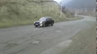 Lada Priora Special Edition  1.6 16v  Черниш