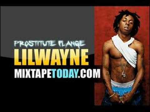 Prostitute lil wayne download