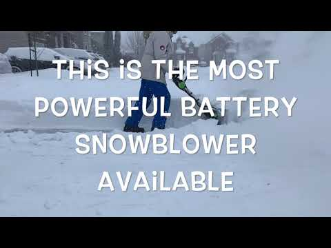 ego-56v-snowblower-in-12-to-20-inch-snow