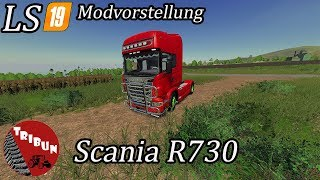 """[""""LS19 Mod"""", """"LS19 Mods"""", """"LS19 Modvorstellung"""", """"Landwirtschafts-Simulator 19 Mods"""", """"Landwirtschafts-Simulator 19 Modvorstellung"""", """"FS19 Mod"""", """"FS19 Mods"""", """"Modvorstellung"""", """"LS19 Scania"""", """"LS19 LKW"""", """"Tribun""""]"""