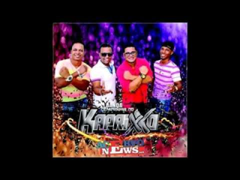 DE DO CD 2012 KAPRIXXO COMPANHIA BAIXAR