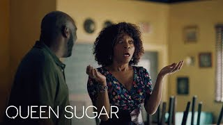 Hollywood's Lasting Gift to Violet   Queen Sugar   Oprah Winfrey Network