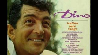 Dean Martin - Arrivederci Roma (1962)