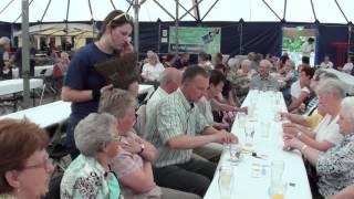1e deel de limburgse middag van 175 jarig bestaansfeest  Wmp