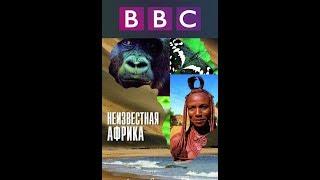 Документальный фильм BBC.  АФРИКА / Видео