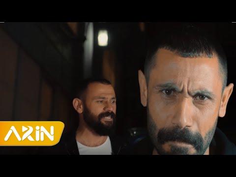 Koma Ciwan - Kurdish Rock Mashup ( 2020 new Clip ) indir