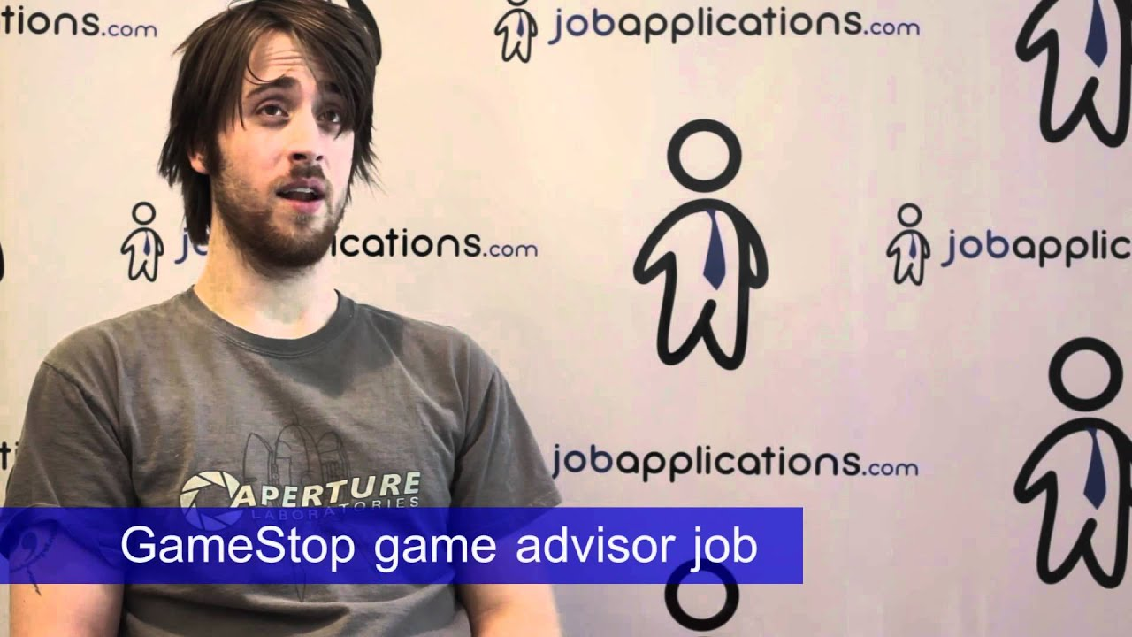 picture about Gamestop Application Printable titled GameStop Software package, Careers Jobs On line