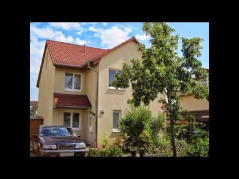 Berlin Property / Semi Detached House for sale