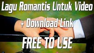 Lagu Romantis Percintaan Pernikahan Untuk Video - Reconciliation - JJD (+ download link)