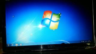 how to locate a hidden partition or unallocated hard drive???? ###pc3