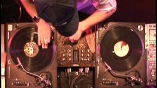 "dj KENTARO - ""Enter the Newground Live"" encore"