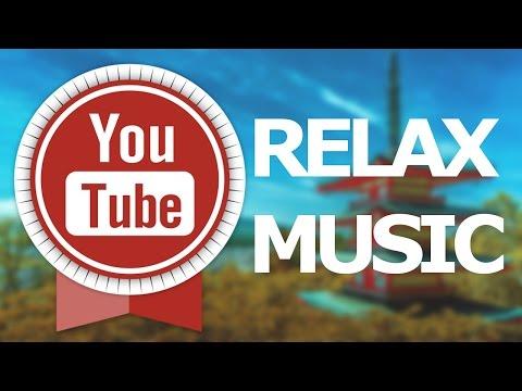 3 HOURS ZEN RELAXING MUSIC  Sleep Better, Reduce Stress, Calm Your Mind, Improve Focus