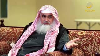 الفنان الكويتي المعتزل يوسف محمد لو عاد بي الزمن ما غنيت، ولا أنصح أولادي بالغناء