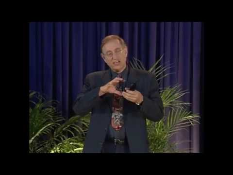 Dairy Milk & Health dangers : Udderly Amazing by Professor Walter Veith