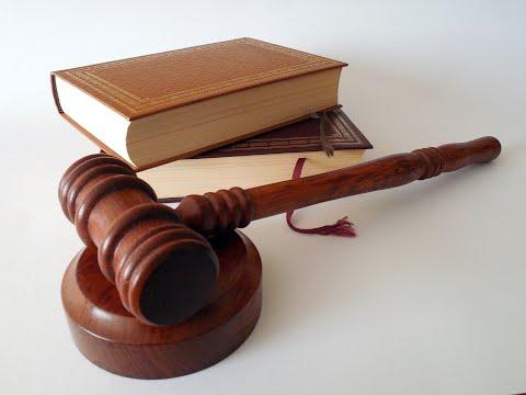 direito-Áudio-&-vídeo:-cÓdigo-de-processo-civil-do-artigo-105-ao-149---parte-03