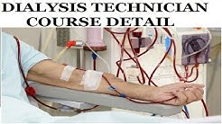 hqdefault - Dialysis Assistant Course In Toronto