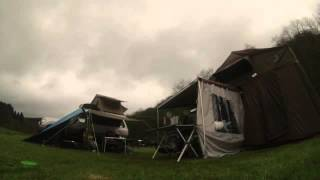 Camping Maka mei 2015 mobile